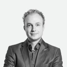 Testimonial Kasper Middelkoop